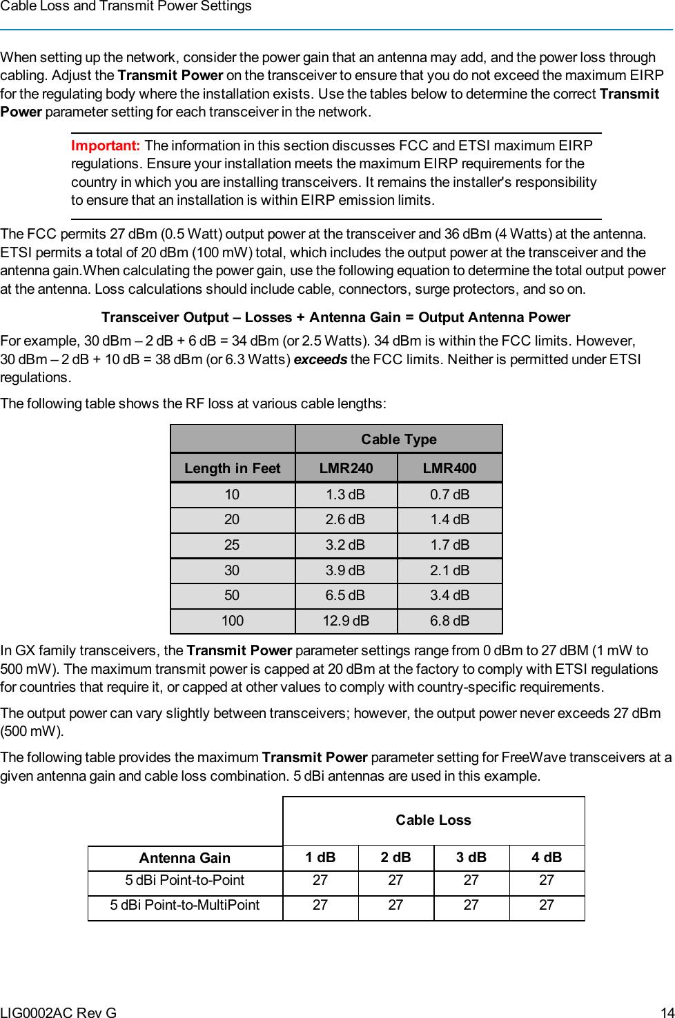 temenos t24 user guide pdf