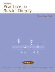 the musicians guide to theory and analysis workbook answers pdf