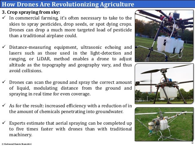 the precision farming guide for agriculturists pdf