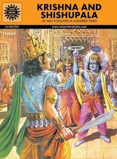tourist guide book india pdf