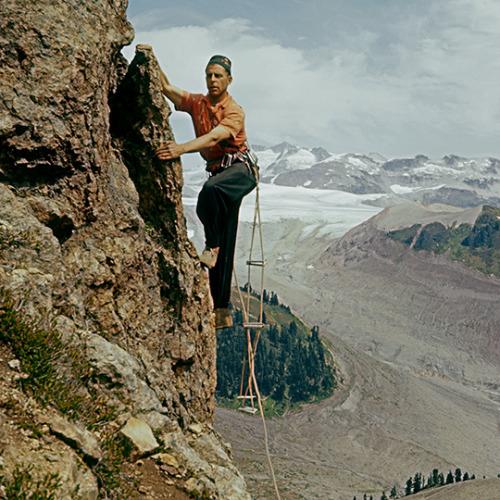 utah rock climbing guide book