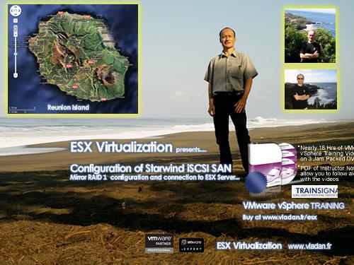 vmware iscsi san configuration guide