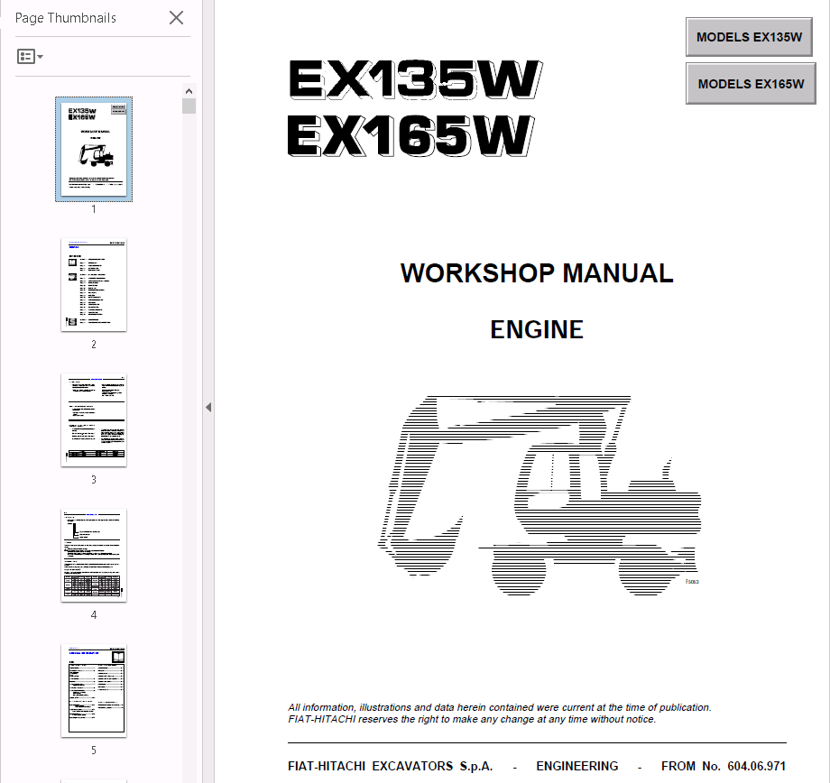 windows 7 troubleshooting guide pdf