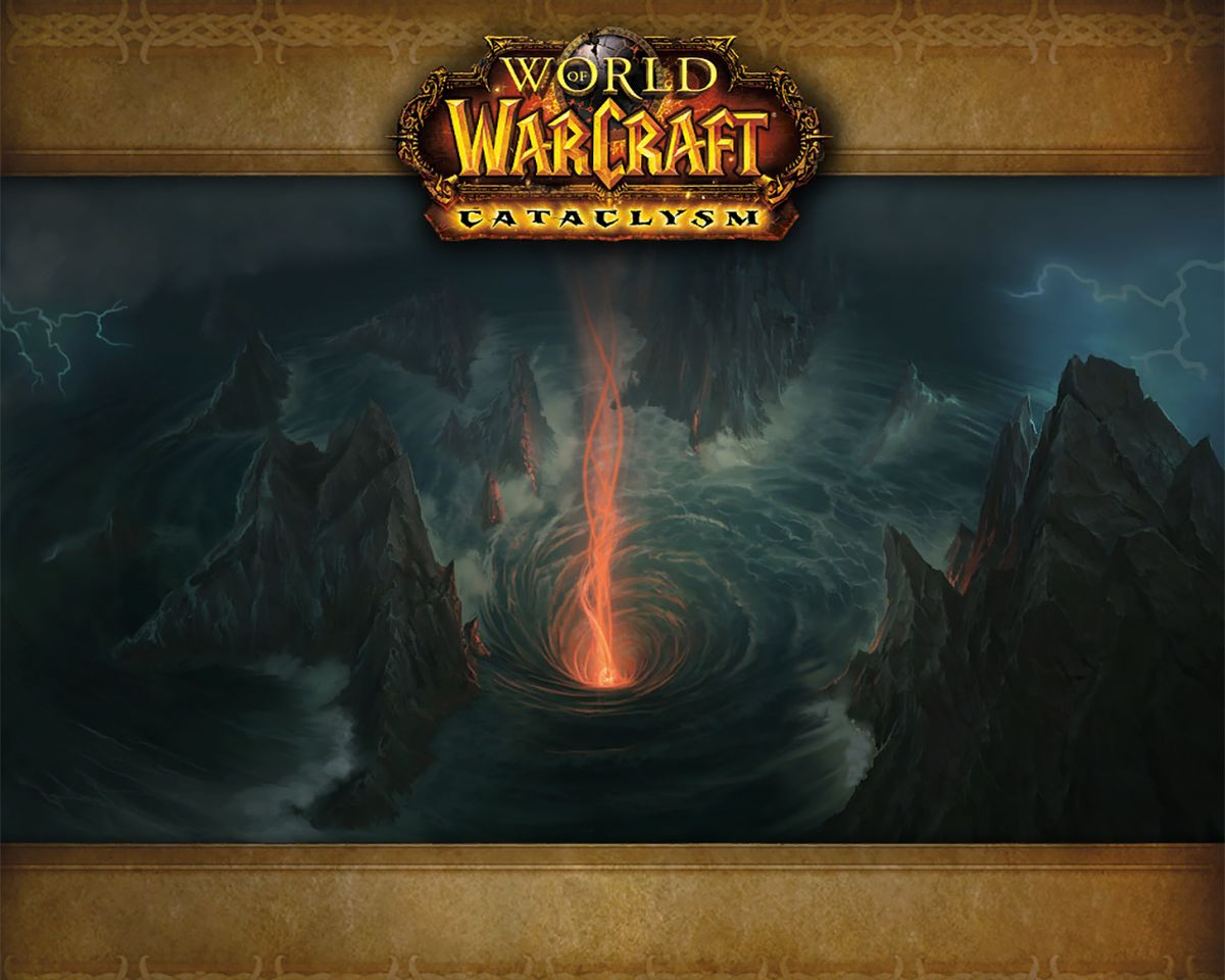 world of warcraft best guide